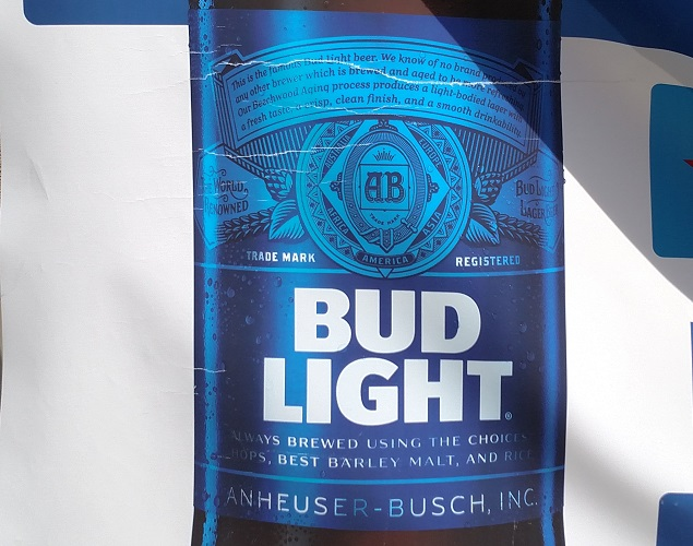 Article Bud Light Has A New Logo Fewd Snobs